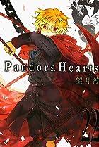 Image of Pandora Hearts
