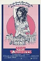 Image of Hot T-Shirts