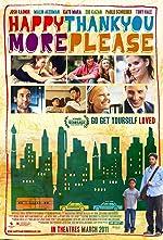 Happythankyoumoreplease(2011)