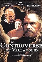 Image of La controverse de Valladolid