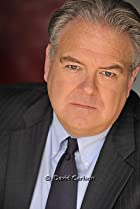 Image of Jim O'Heir