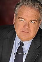 Jim O'Heir's primary photo
