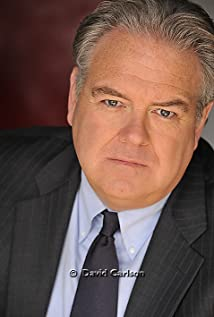 jim o heir imdb jim o heir picture