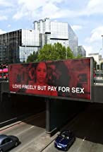 Primary image for Love Freely But Pay for Sex