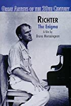 Image of Richter: The Enigma