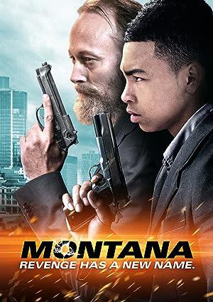 Montana (2014) Download on Vidmate