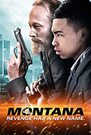 Montana (2014) Poster - Movie Forum, Cast, Reviews