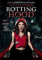 Little Dead Rotting Hood(1970)