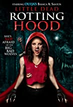 Primary image for Little Dead Rotting Hood