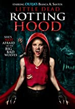 Little Dead Rotting Hood
