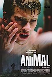 Animal(2005) Poster - Movie Forum, Cast, Reviews