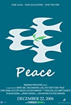 Primary image for Peace