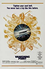 Vanishing Point(1971)
