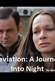 Deviation: A Journey Into Night Poster