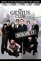 Image of The Genius Club