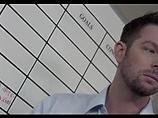 Ryan Francis as Corey Johnson in