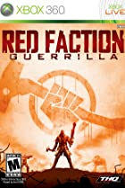 Image of Red Faction Guerrilla