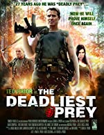 Deadliest Prey(1970)