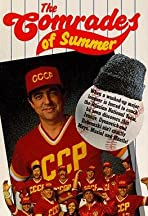 The Comrades of Summer
