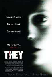 Watch Movie They (2002)
