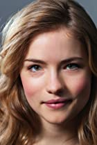 Image of Willa Fitzgerald