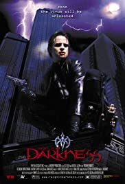 Reign in Darkness (2002) Poster - Movie Forum, Cast, Reviews
