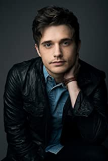 Andy Mientus Picture