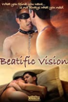 Image of Beatific Vision