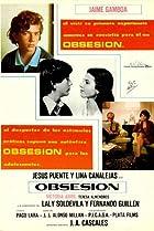 Image of Obsesión