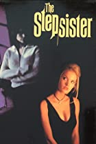 Image of The Stepsister