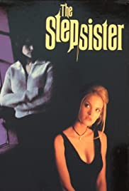 The Stepsister (1997) Poster - Movie Forum, Cast, Reviews