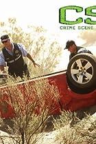 Image of CSI: Crime Scene Investigation: Dead Doll