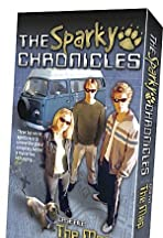 The Sparky Chronicles: The Map