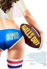 Balls Out(2015)