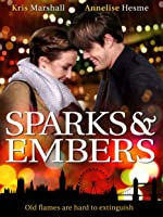 Sparks and Embers(2016)
