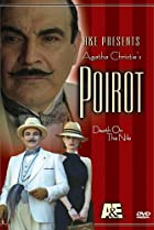 Image of Agatha Christie's Poirot: Death on the Nile