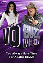 VO Buzz Weekly