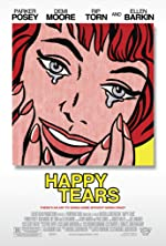 Happy Tears(1970)