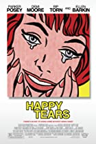 Image of Happy Tears