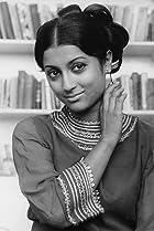 Image of Aparna Sen