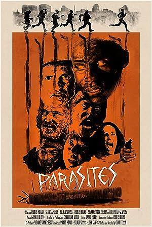 Permalink to Movie Parasites (2016)