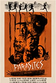Parasites 2016 HDRip XViD-ETRG 700MB