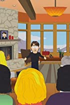Image of South Park: 200