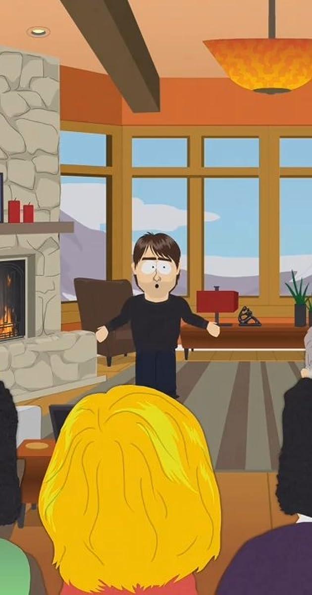 South Park 200 Deutsch
