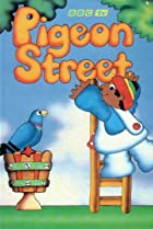Image of Pigeon Street