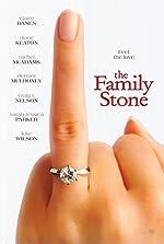 The Family Stone(2005)