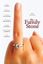 Primary image for The Family Stone