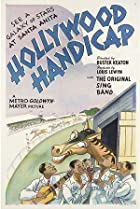 Image of Hollywood Handicap