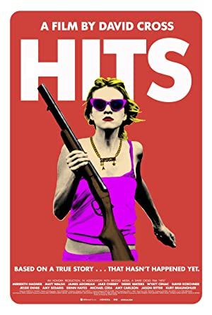 Hits (2014) Download on Vidmate