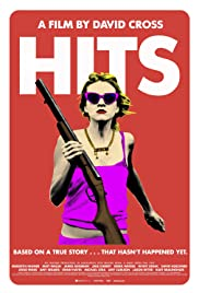 Hits (2014) Poster - Movie Forum, Cast, Reviews